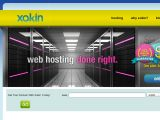 Xokin.com Coupon Codes