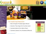 Xagave Coupon Codes