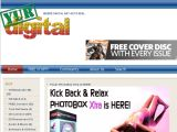 Yurdigital.com Coupon Codes