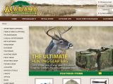 Acadiana Outfitters Coupon Codes