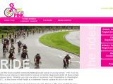 Ysctourdepink.org Coupon Codes