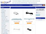 Yourcablestore.com Coupon Codes