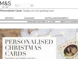 Your M&S Coupon Codes