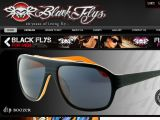 Black Flys Coupon Codes