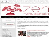 Zen Yarn Garden Coupon Codes