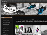 Zemgear Coupon Codes