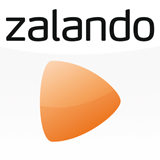 Zalando  UK Coupon Codes