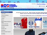 80s Casual Classics UK Coupon Codes