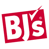 BJs Coupon Codes