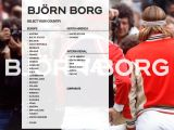 Bjorn Borg Coupon Codes