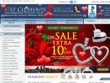 47 Street Closeouts Coupon Codes