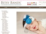 Bitsy Bands Coupon Codes