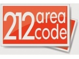 212areacode.com Coupon Codes
