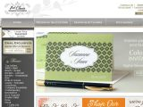 1st Class Wedding Invitations Coupon Codes