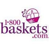 1800Flowers.com, Domain Administrator Coupon Codes