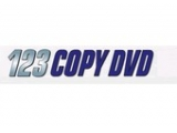 123copydvd.com Coupon Codes