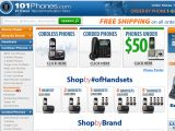 101phones.com Coupon Codes