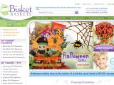 Bisket Baskets Coupon Codes