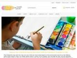 Stubby Pencil Studio Coupon Codes