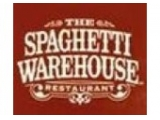 The Spaghetti Warehouse Coupon Codes