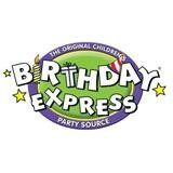 birthdayexpress.com Coupon Codes