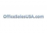 Officesalesusa.com Coupon Codes
