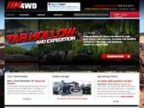 OK4WD Coupon Codes