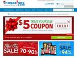 Magazines.com Coupon Codes