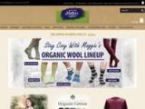 Maggie's Functional Organics Coupon Codes