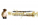 Western Cowgirl Coupon Codes