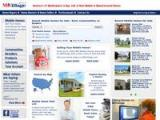 Manufactured Home Village Coupon Codes