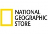 National Geographic Store Coupon Codes