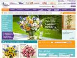 1-800-Flowers.Com Coupon Codes