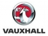 Vauxhall Accessories Coupon Codes