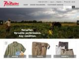 RailRiders Adventure Clothing Coupon Codes