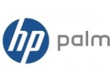 Palm.com Coupon Codes