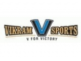Vikram V Sports Coupon Codes