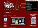Vintage Snow Coupon Codes