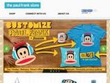 Paul Frank Industries Coupon Codes