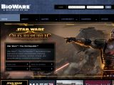 BioWare Coupon Codes