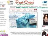 Peach Couture Coupon Codes