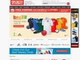 Sports Authority Coupon Codes