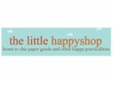 Thelittlehappyshop.com Coupon Codes