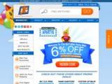 Quality Logo Products Coupon Codes
