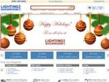 Lighting Showroom Coupon Codes