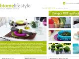Biome Lifestyle Ltd Coupon Codes