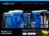 Zerowater.com Coupon Codes
