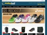 Volleyball Central Coupon Codes