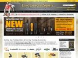 Lion Country Supply Coupon Codes