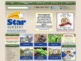 Star Nursery Coupon Codes